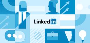 Sales Marketing recruitment LinkedIn