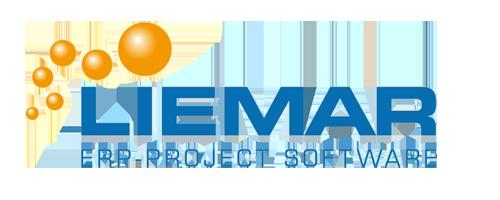 Liemar-logo_website_500x200