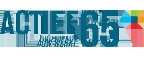 Logo_Actief65+_web_500x200