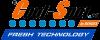 Logo_CoolSpot_web_500x200
