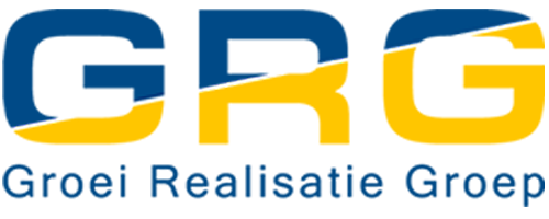 Logo_grg_web_500x200
