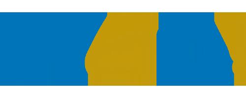 Logo_plan_web_500x200
